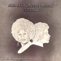 """Celia Cruz / Johnny Pacheco """"Eternos"""" - CD"""