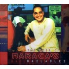 The Best of Bailables Maraca's - CD + DVD