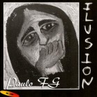 "Paulo FG ""Ilusion"" - CD"