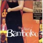 """Bamboleo """"The Best Of"""" - CD + DVD"""