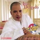 "ISSAC DELGADO ""Prohibido"" - CD"