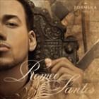 "Romeo Santos ""Formula Vol.1"" | CD"