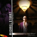 "Michael Stuart ""Tributo A Louie Ramirez"" - CD"