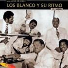 """Los Blanco """"Los Años De Oro 15 Exitos"""" - CD"""