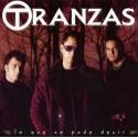 """Tranzas """"Lo Que No Pude Decir"""" - CD"""