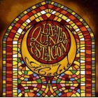 """La Quinta Estacion """"Directo Desde Madrid Live"""" - CD"""