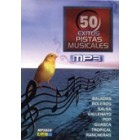 50 Exitos Pistas Musicales - mp3