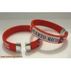 Puerto Rico - Bracelet