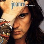 Juanes - Mi Sangre - CD Used
