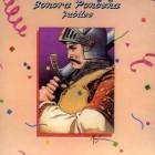 "Sonora Ponceña ""Jubilee"" - CD"