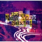 "The New York Sextet ""Recordando Los Sextetos"" - CD Usado"