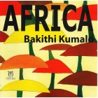 "Bakithi Kumalo ""Africa"" 