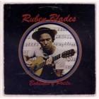 "Ruben Blades ""Bohemio y Poeta"" - CD Usato"