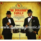 "Don Perignon/Pete Perignon ""The Perignon's Family Compilation"" 