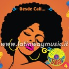 Colombia Es Salsa Vol.4   CD