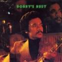 "Bobby Valentin ""Bobby's Best - CD Usado"