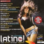 Latino 36 - CD | Usado