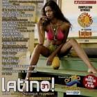 Latino 37 - CD | Usato