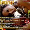 Latino 42 - CD | Usado