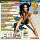 Latino 43   CD Usato