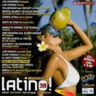 Latino 38 - CD Usado