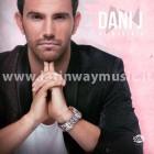 "Dani J ""Mi Momento"" | CD"