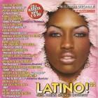 Latino 22 | CD Usado