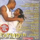Latino 21   CD Usato