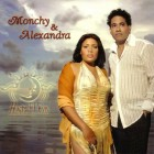 "Monchy & Alexandra ""Hasta El Fin"" | CD"