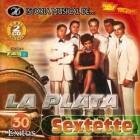 "La Plata Sextette ""Historia Musical 30 Exitos"" | 2 CD"