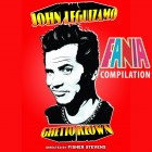 John Leguizamo Ghetto Klown | CD