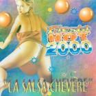 Fiesta Hot 2000 | CD