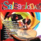 Salsacional | CD