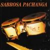 Sabrosa Pachanga | CD