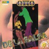 Coleccion Oro De La Salsa Vol.9 | CD
