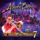 "Alberto Barros ""Tributo a La Salsa Colombiana"" 