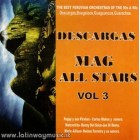 Descargas Mag All Stars Vol.3 | CD