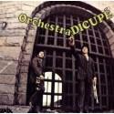 Orchestra Dicupè Vocals:Johnny Vasquez & Frank Javier | CD