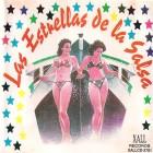 Las Estrellas De La Salsa | CD