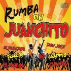 Rumba En Juanchito | CD