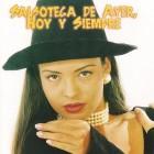 Salsoteca De Ayer Hoy Y Siempre | CD