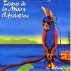 Tesoros De La Musica Afrolatina Vol.6 Fania - CD Used
