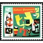 Sabroso Guaguanco Vol.8 - CD