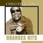 "Cheo Feliciano ""Grandes Hits"" 