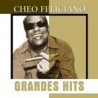 "Cheo Feliciano ""Grandes Hits""   CD"