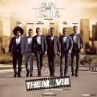 "Grupo Extra ""The Movie"" | CD"