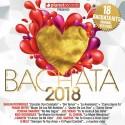 Bachata 2018   CD