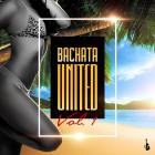 Bachata United Vol.1 | CD