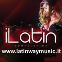 iLatin Compilation | CD