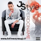 "JStyle ""Perdoname"" 